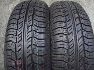 pneu 175 65r15 letní Pirelli P 3000 84T 4kusy NOVÉ