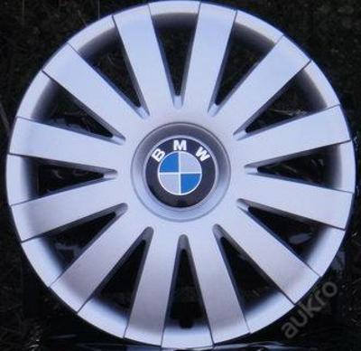 BMW poklice 14'' E30 E36 E38 E90 E92 Z4 _ 20 vzorů
