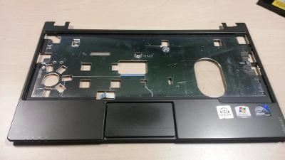 Palmrest + Touchpad z Lenovo S10-3