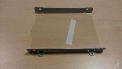 Rámeček na HDD z Lenovo S10-3