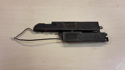 Repro z Compaq 6735S KU218EA