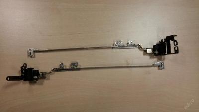 Panty z Acer Aspire One D250-0Bk