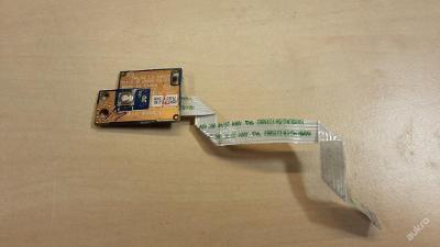 Zapínaní /Powerd boar z Acer Aspire 5538G 314G32