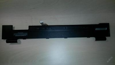 Power & Audio Panel z  HP Compaq NX7300