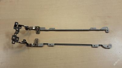 Panty z Acer Aspire one D255E-13281