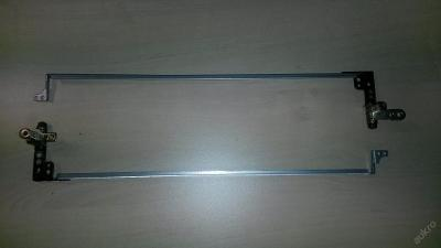 Panty z  Fujitsu Esprimo Mobile D9510