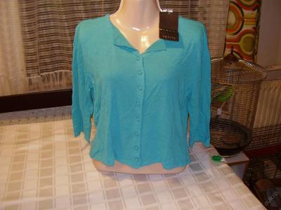 halenka,košile s krátkým rukávem