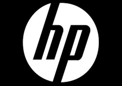 Netest kompletní o. mechaniky do NTB:DEC/COMPAQ/HP