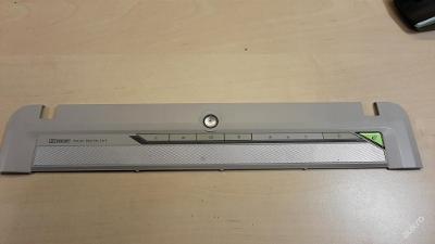 Krytka palmrestu z Acer Aspire 5520 - ICW50
