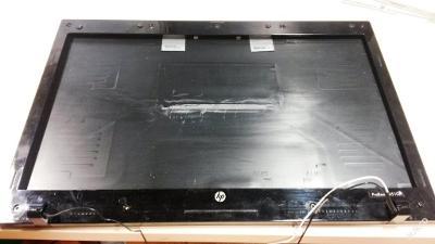 Kryt displaye z HP Probook 4510s
