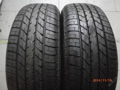 pneu 215 65r16 letní Toyo Tranpath J48 98S 2kusy NOVÉ