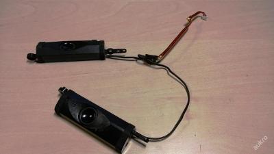 Repro z Dell Precision M6300