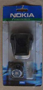 Nokia MBC-13L držák telefonu (Nokia 6800...) nový
