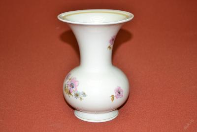 pěkná váza WEIMAR