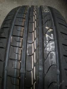 nové 2ks 235.55.17 Pirelli P7 Cinturato 99W 4800kč