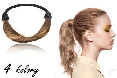 Krása sponka do vlasů ___ levně __ 4 barvy ___ SW8