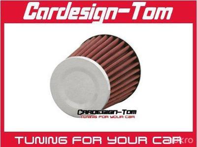 Sportovní vzduchový filtr HONDA CRX CIVIC PRELUDE