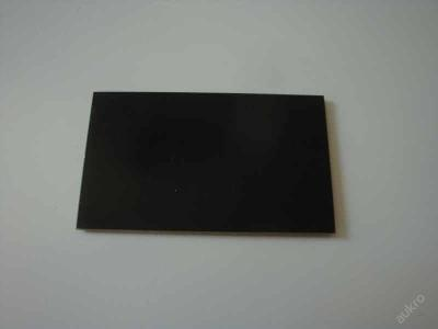 Touchpad ACER Aspire 3100, 5100, 5110