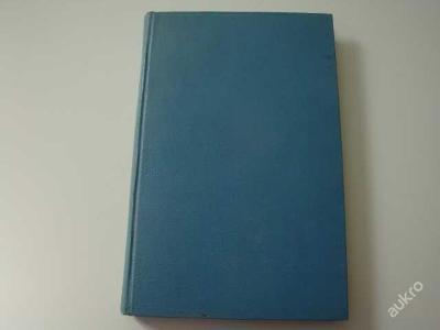 Kniha - Vítr se vrací - Nikolaj Terlecký