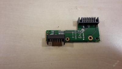 Batery board z Fujitsu Siemens Amilo Xi 2528