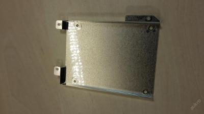Krytka HDD z FSC Amilo Xi 2528