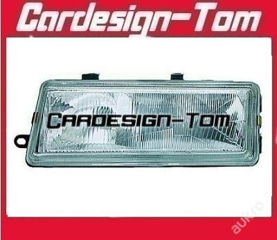 Světlo Světla přední Seat Toledo 1L 1996-03.1999