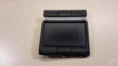 Touchpad z Compaq nc8430
