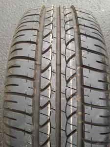 nová sada 185.60.15 Bridgestone B250 84T za 4400kč