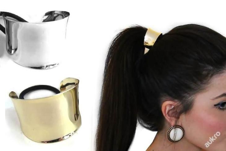 Sponka do vlasů _ levně _2 barvy super PROMOCE SW2 - Vlasové doplňky