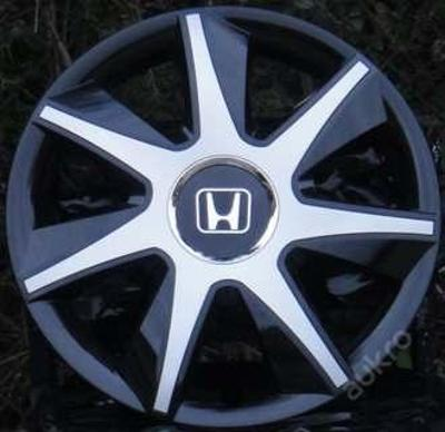 HONDA poklice 14'' Accord CRX Civic City _17 vzorů