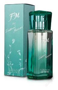 147 FM Group Dámský luxusní parfém