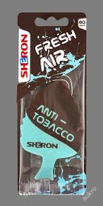 SHERON Fresh Air Anti-Tobacco
