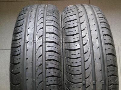 pneu 175 70r14 letní  Continental PremiumContact-2 84T 2kusy