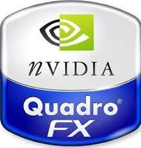 Profi Nvidia Quadro FX 1400 128MB KO na ND nebo o.
