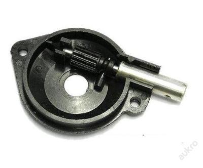 Olejové čerpadlo Husqvarna 230/235/236/240/240e