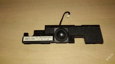 Repro PK230004B0L z Dell Latitude D630 PP18L