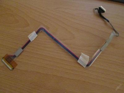 Flex kabel z Emachines M6811