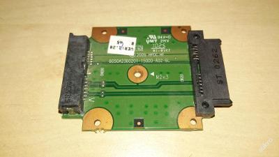 DVD board z HP 625 (WS841EA)