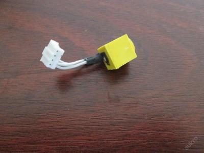 Power Cable z IBM T40 2373
