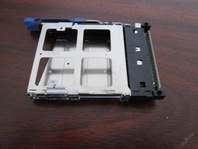 PCMCIA slot z IBM T40 2373