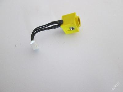 Power Cable z IBM T43 2668