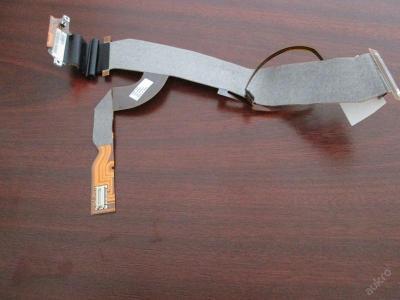 Flex kabel z IBM T43 2668