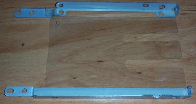 Rámeček HDD  z Acer Aspire 5733Z