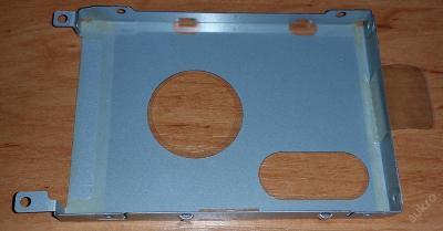 Rámeček HDD  z Acer Aspire 5551G