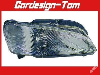 Světlo Světla přední Peugeot 106 06.1996-12.2003