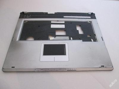 Palmrest + touchpad z Asus A6000 A6U