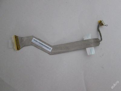Flex kabel z Asus A6000 A6U