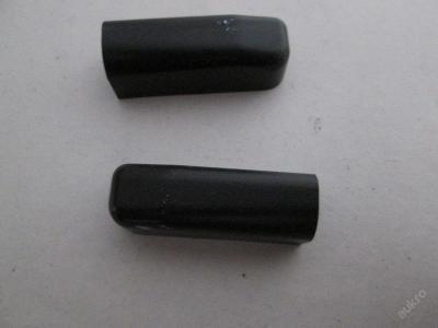 Krytky pantů z Asus A6000 A6U