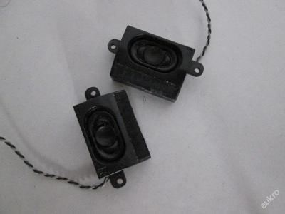 Reproduktory z Asus A6000 A6U