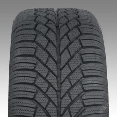 Zimní pneu 195/65/15, 195/65 R15